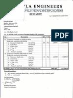 Pneumatic  header.pdf