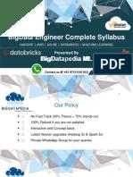 BDP_Bigdata_Engineer_Syllabus_with_Cloud_Ver3.3
