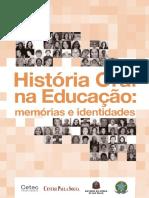 FalaEscritaCPSPBP.pdf