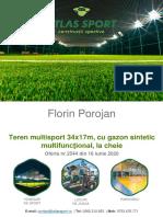 Teren multisport 34x17m cu gazon sintetic multifunctional, la cheie - Flaviu Porojan.pdf