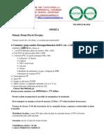 Oferta container bicompartimentat grup sanitar - Dnul Flaviu Porojan.pdf