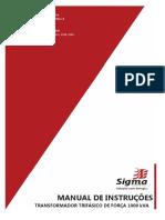 Manual-Sigma-1000kVA.pdf