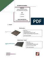 OK - Felpudo aluminio.pdf