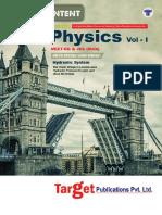 neet-ug-jee-main-absolute-physics-vol-1-12870
