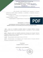 hotararea-57 Pregatire profesionala continua.pdf