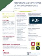 4_-_fiche_management_-_mqhse