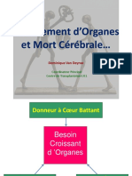 2017-10-17_colloque_siamu_prelevement_organes_mort_cerebrale