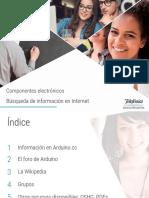 201411_CM_M03_A2-11_busqueda_en_internet_slides.pdf