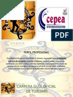FUNDAMENTOS GOT.pdf