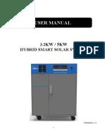 datasheet of AN-PSG3-5KW