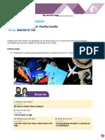 PerezCalderon_Pablo_M06S4PI.docx