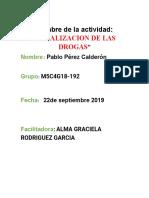 PérezCalderon_Pablo_M05S2AI3