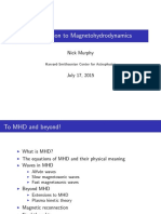 Introduction_to_MHD.pdf