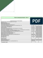 Fee_Schedule 2010-11