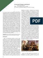 CC13.pdf
