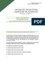 BASES_PREMIOS_LORCA_DE_LAS_ARTES_ESCENICAS_DE_ANDALUCIA_2020.pdf