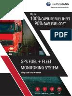 Brochure - Fuel Management System.pdf