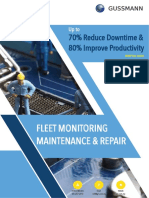 Brochure - Maintenance & Repair Management System.pdf
