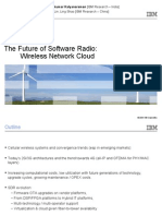 shiv-ibm-future-of-sdr-wnc-cloud-workshop