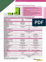 InfiniSolar10KW-15KW_DS (1)