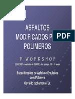 Especificacaodeasfaltoseemulsoesmodporpolimeros.pdf