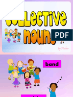 collective-nouns-flashcards-fun-activities-games-games_76040