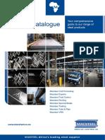 Macsteel-Product-Catalogue-Dec-2018