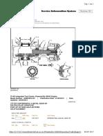 IT14G дифер.pdf