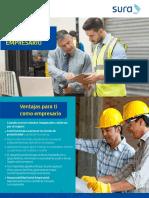 guia-empresario (3).pdf