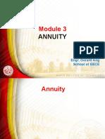 Engineering Economy Module 3.pptx