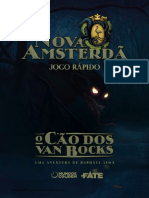 Nova-Amsterdã-Jogo-Rápido-2
