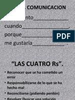 BUENA COMUNICACION.ppt