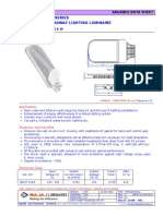 BELST 210 W LED