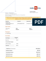 NF78125252751738.Invoice
