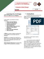 LESSON 8- Blocks.pdf