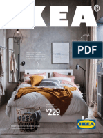 Ikea Canada English Ikea Catalogue