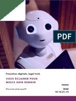 programme-plaquette-forum-numerique