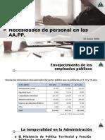 Presentacion_WebinarOposiciones_25junio
