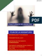 Trastornos de ansiedad Master.pdf