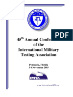 Military Conference 2003.pdf