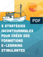 5_strategies_incontourables_pour_creer_des_formations_elearning_stimulantes_2018