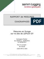 Diagraphie2.pdf