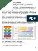 CHAPITRE 1 NOTION DE SYSTEME D'EXPLOITATION-1.pdf