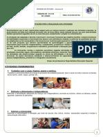 ROTEIRO-8-CURRICULO-FUNCIONAL (1).pdf