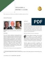 DE CATENEANOS Y ROTAXANO.pdf