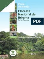 flona_ibiramaaa.pdf