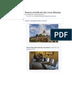 Biserica fortificată din Ocna Sibiului.docx