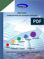 P07-Panduan-Advisory-Services