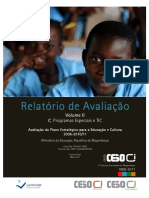 PO-S2-Volume_IIC_Programas_Especiais_e_TIC_vf