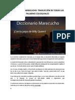 DICCIONARIO MARACUCHO.docx